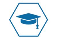 logo of Training