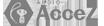 logo of Audio AcceZ