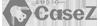 logo of Audio CaseZ