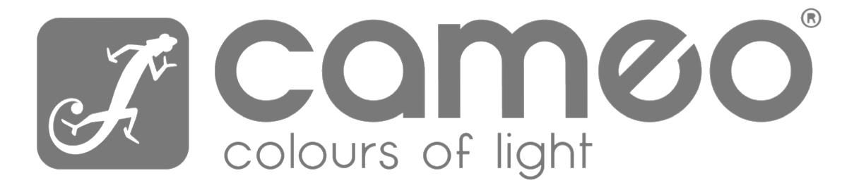 logo of Cameo
