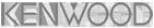 logo of Kenwood