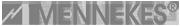 logo of Mennekes