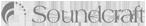logo of Soundcraft
