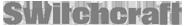 logo of Switchcraft
