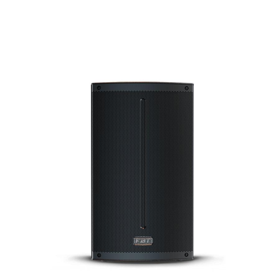 Hoofdafbeelding van FBT - X-LITE 110A - Actieve luidspreker