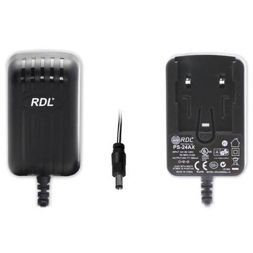 RD12980